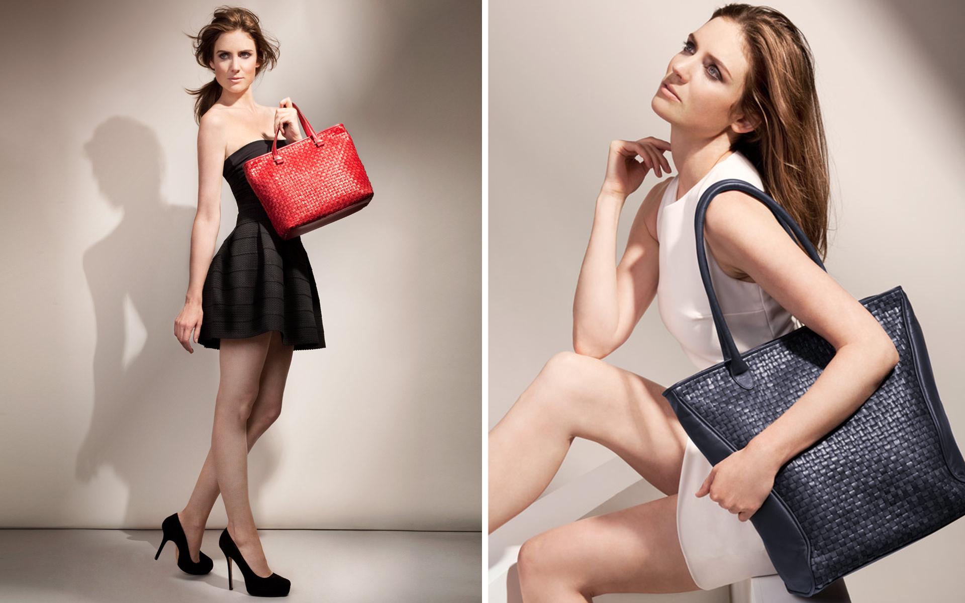 058_Fashion_F.Roncaldier