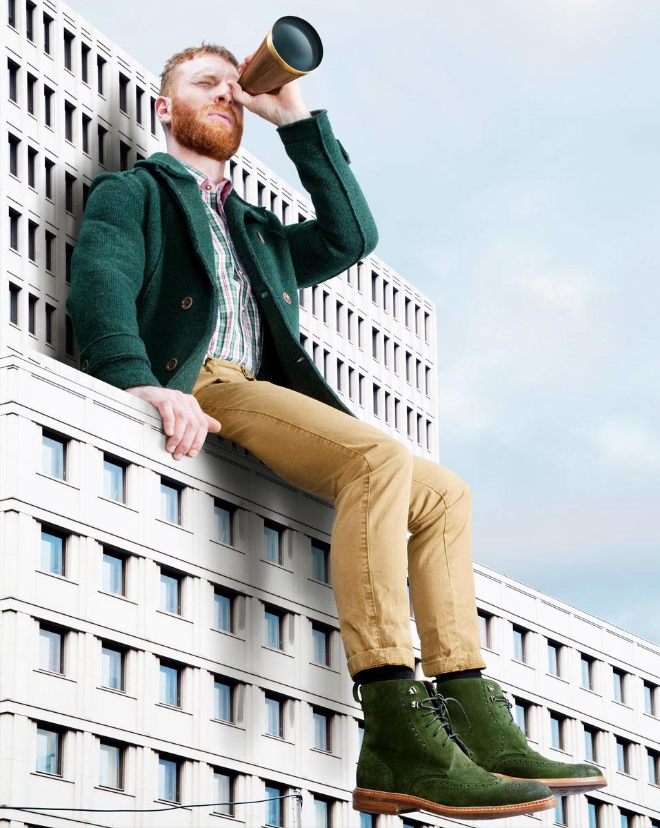 059_Fashion_F.Roncaldier