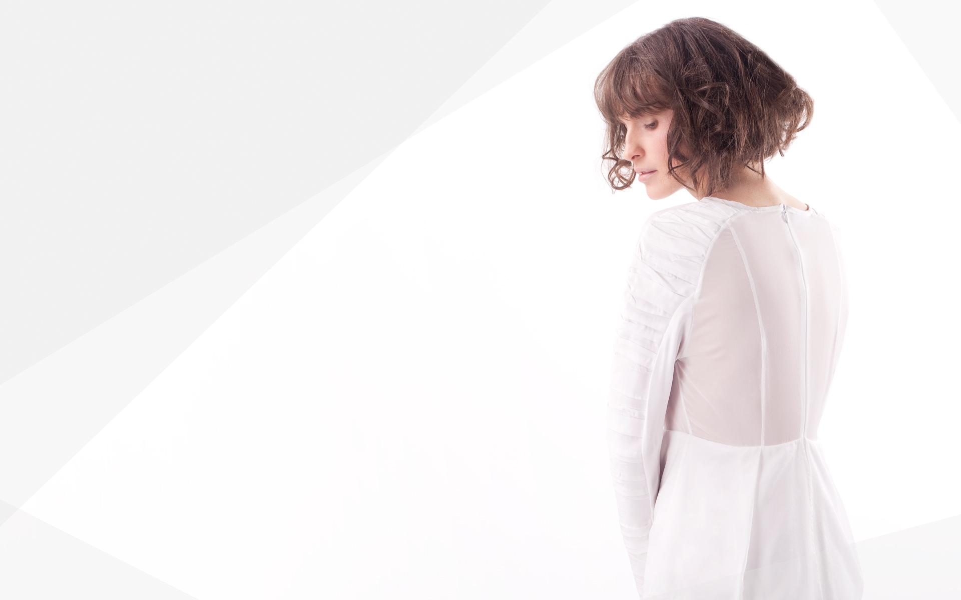 081_Fashion_F.Roncaldier
