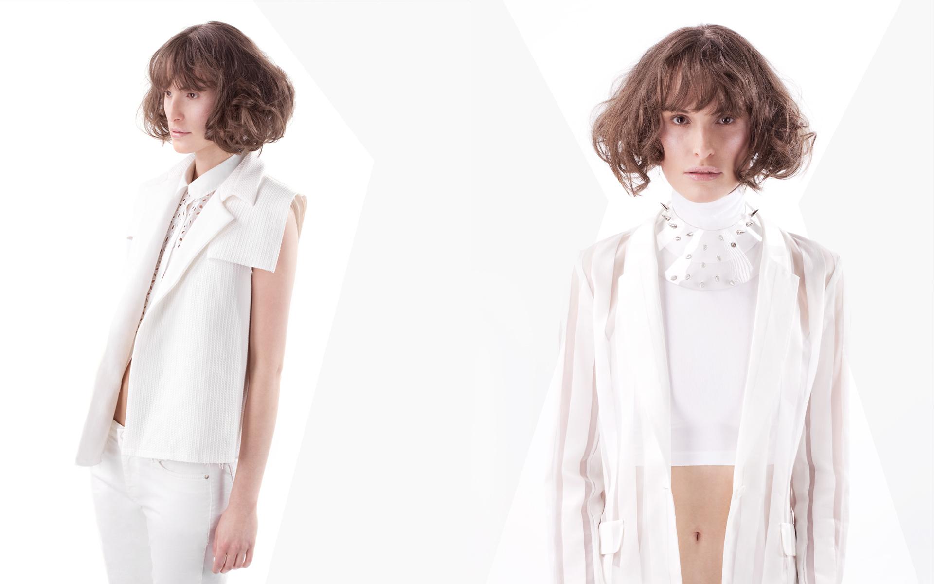 082_Fashion_F.Roncaldier