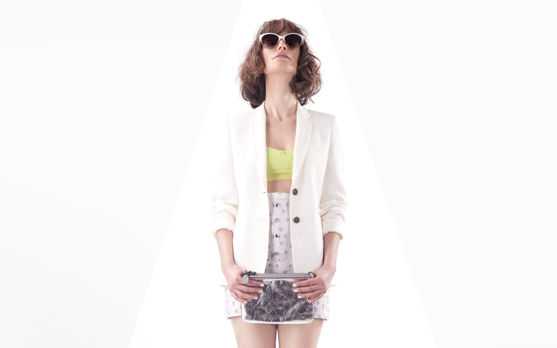 084_Fashion_F.Roncaldier