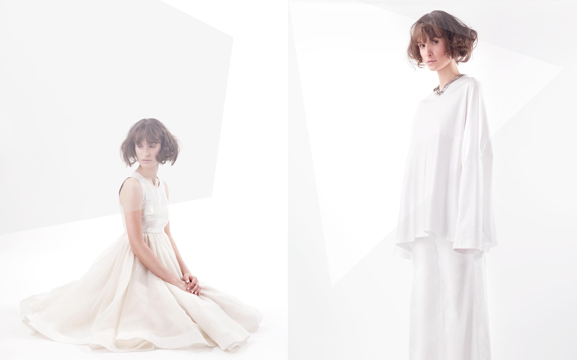 085_Fashion_F.Roncaldier