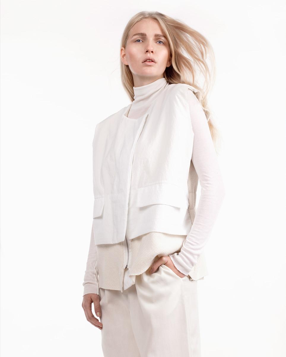 087_Fashion_F.Roncaldier